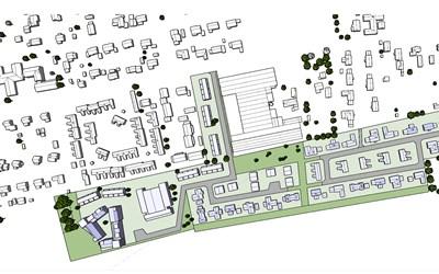 Illustration - Kristianstads kommun