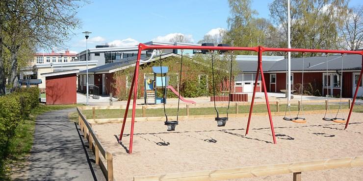 Sommarro hemtjnst - Kristianstads kommun