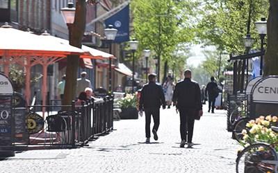 Foto: Kristianstads kommun