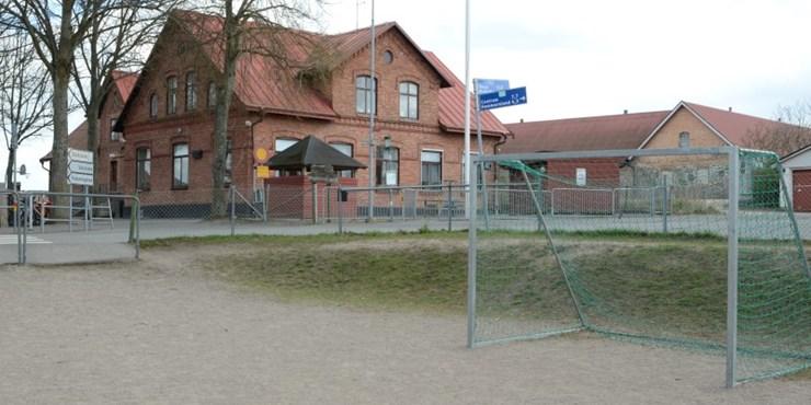 Trffpunkter i Norrtlje kommun