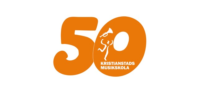 50-årsjubileum