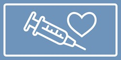 Vaccinationsspruta