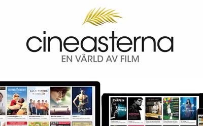 Bild från cineasterna.com