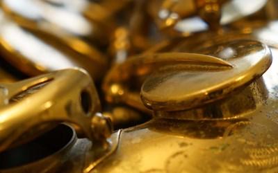 Dags att söka till studieförberedande kurs och instrumental spets