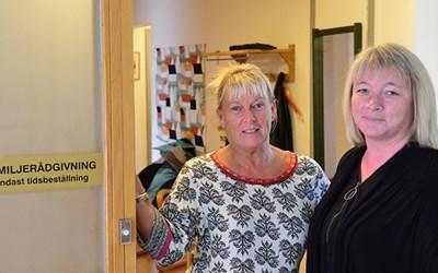 Välkommen till någon av våra mottagningar iHässleholm, Kristianstadeller Simrishamn.Vi möter par som bor i Kristianstad, Hässleholm, Simrishamn, Bromölla, Östra Göinge, Osby, Simrishamn och Tomelilla. Du väljer själv vilken mottagning du vill besöka.