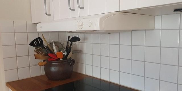 Lita inte på den som ringer och säger att du behöver deras tjänster för att kolla din köksfläkt. Tyvärr finns det oseriösa företag som försöker lura till sig pengar med onödiga kontroller.