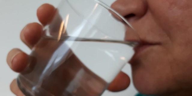 Vattnet från Friseboda vattenverk är åter godkänt att dricka.