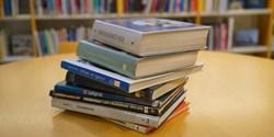Det finns de som aldrig lånat en bok på ett bibliotek.