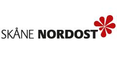 Nord Ost indiska dejtingsajter online dating råd kille
