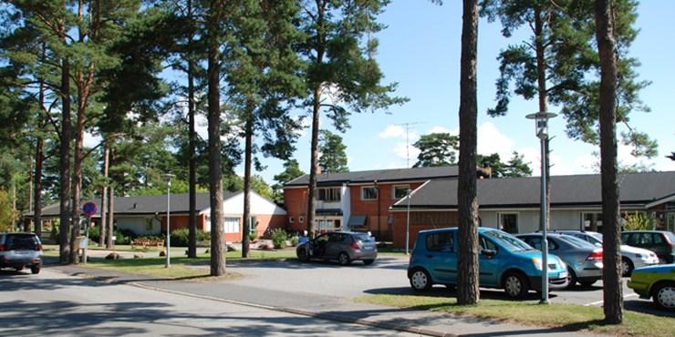 Mtesplatser - Kristianstads kommun