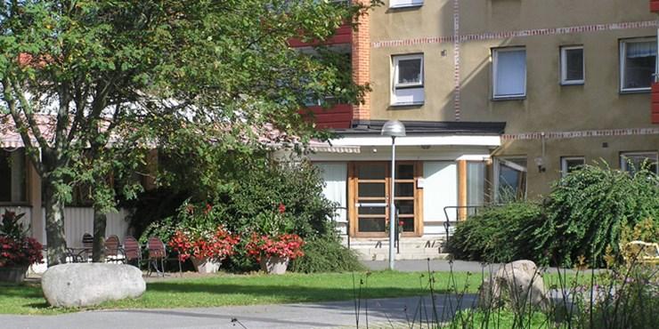 Matsedel - Kristianstads kommun