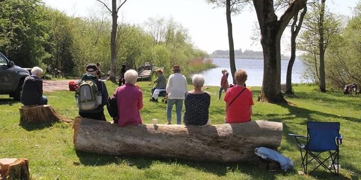 Aktiviteter vecka 26 - Kristianstads kommun