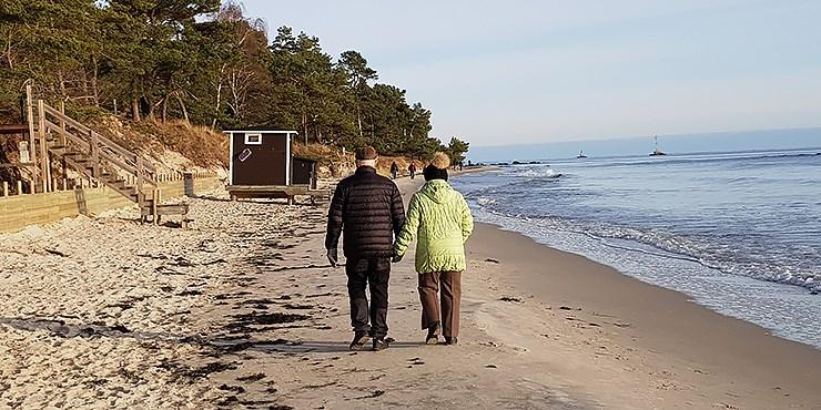 på dejt sundsbruk dating sweden sventorp- forsby