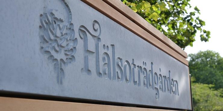 Lekplatser Fjlkinge - Kristianstads kommun