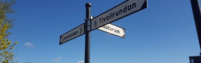 Vad hnder i Kristianstad - evenemang, aktiviteter & boende