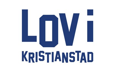 Lov i Kristianstad