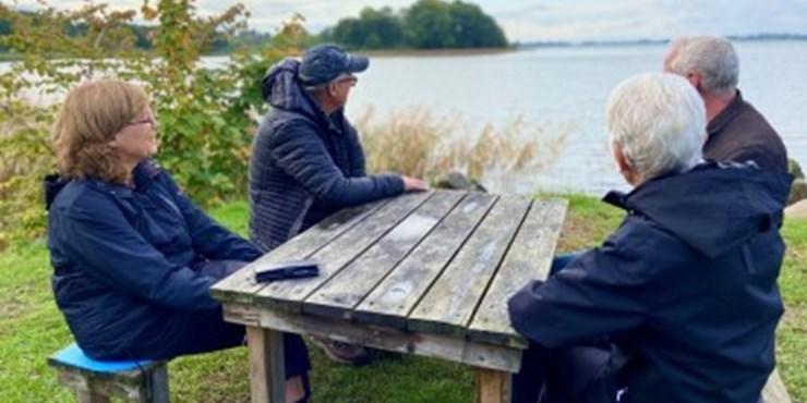 köpinge mötesplatser för äldre)